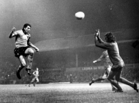 wolves-lpool-feb-80-jr-goal_0