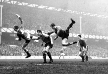 everton-wolves-dec-64_1