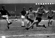everton-v-wolves-mar-72-kendall-goal-copy