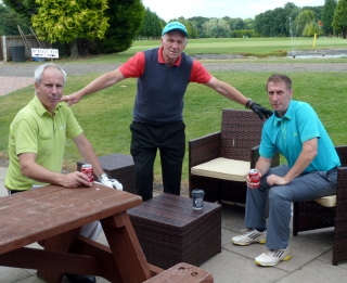 brazier-wharton-rudge-at-golf