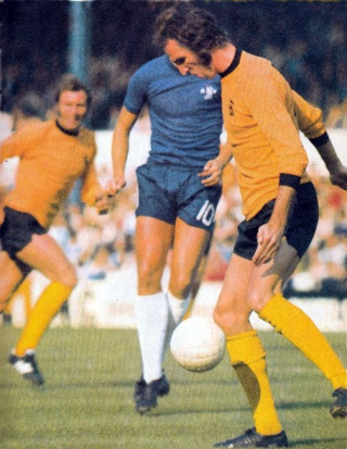 chelsea-wolves-70ish