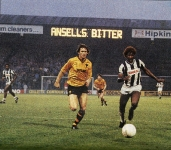 albion-wolves-83-copy