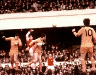 arsenal-wolves-68-copy