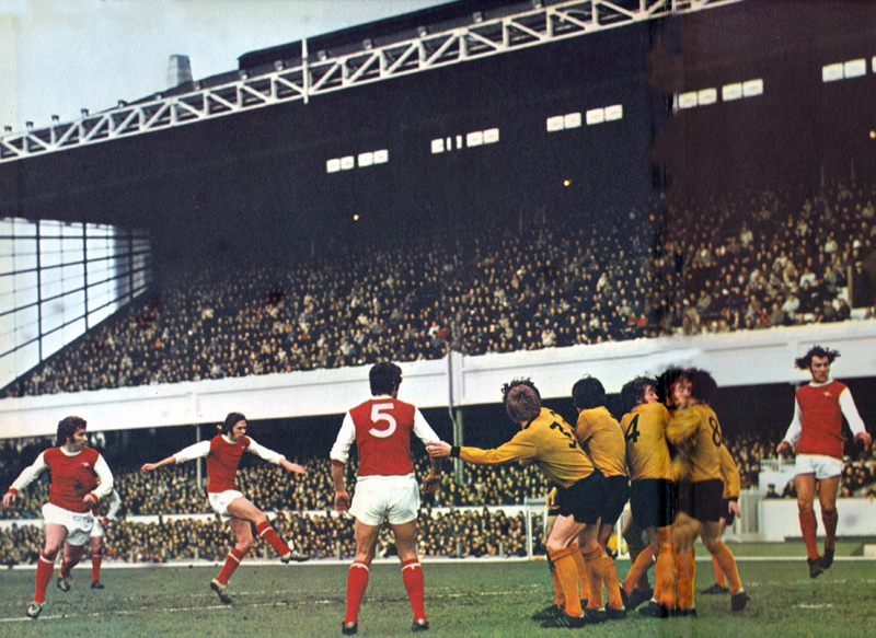 arsenal-wolves-74ish