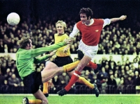 arsenal-wolves-mar-70-copy