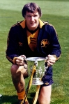 barker-with-league-cup-copy