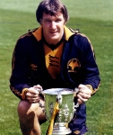 barker-with-league-cup-copy_0