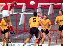 boro-wolves-89-2-pallister-heads-copy