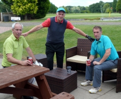 brazier-wharton-rudge-at-golf
