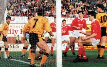 bristol-city-wolves-90-91-bryant-goal-copy