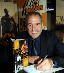 bully-at-signing-session-2-copy