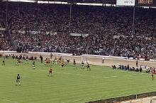 burnley-wolves-88-first-goal