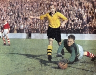 charlton-wolves-sep-54