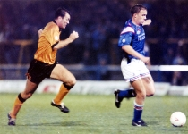 chesterfield-wolves-94-2-sheff-star-copy