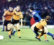 chesterfield-wolves-94-4-sheff-star-copy