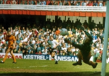 derby-wolves-may-93-2-copy