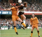 derby-wolves-may-93-copy