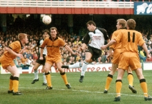 derby-wolves-nov-93-copy