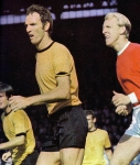 dougan-wolves-man-u-sep-69-copy