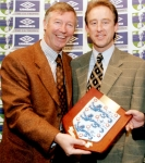 duncombe-with-fergie