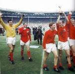 england-66-celebs-copy