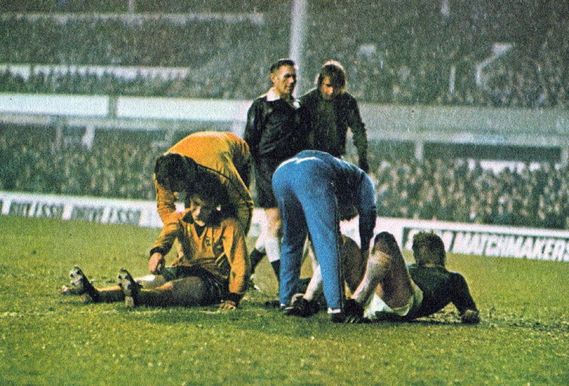 everton-wolves-74ish