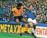 everton-wolves-sep-78-copy