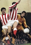 farrington-colour-wolves-sunderland-sep-68