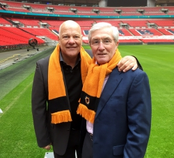 gray-and-richards-at-wembley-big
