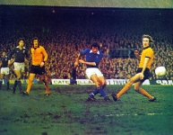 ipswich-wolves-77-3-copy
