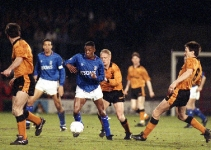 ipswich-wolves-apr-92-archant-suffolk-copy