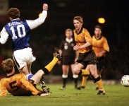 ipswich-wolves-mar-94-archant-suffolk-copy