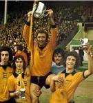 league-cup-74-colour-copy