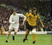 leeds-wolves-oct-74-powell-colour-copy