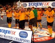 masters-champions-08-copy