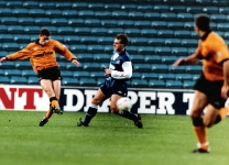 millwall-wolves-94-ian-dawes-copy