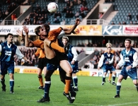 millwall-wolves-94-tony-witter-copy