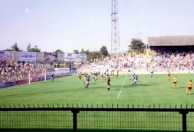 millwall-wolves-friendly-copy