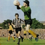 newcy-wolves-early-70s-01