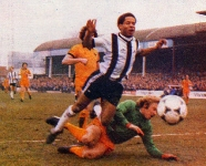 notts-wolves-feb-81