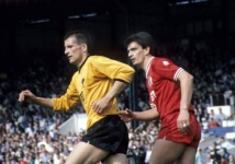 orient-wolves-john-sitton