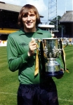 pierce-with-league-cup_0