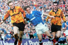 pompey-wolves-92ish