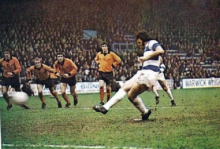 qpr-wolves-76-probably