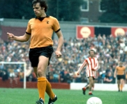 saints-wolves-colour-mirror-copy