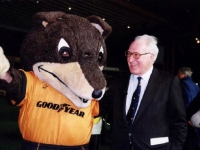 sir-jack-and-wolfie-2