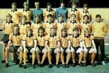 squad-71-72