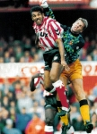 sunderland-wolves-93-94-leng-copy