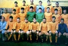 team-line-up-68-69-copy