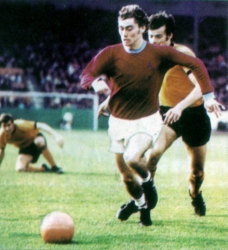 thomas-in-burnley-wolves-early-70s